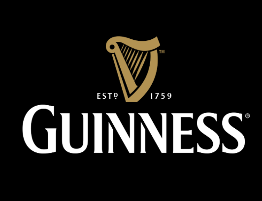 Jette Virdi works for Guinness