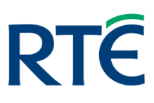 Jette Virdi works for RTE