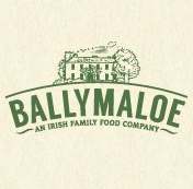 Jette Virdi works for Ballymaloe Relish