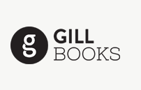 Jette Virdi works for Gill Books