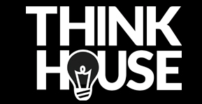 Jette Virdi works for Think House