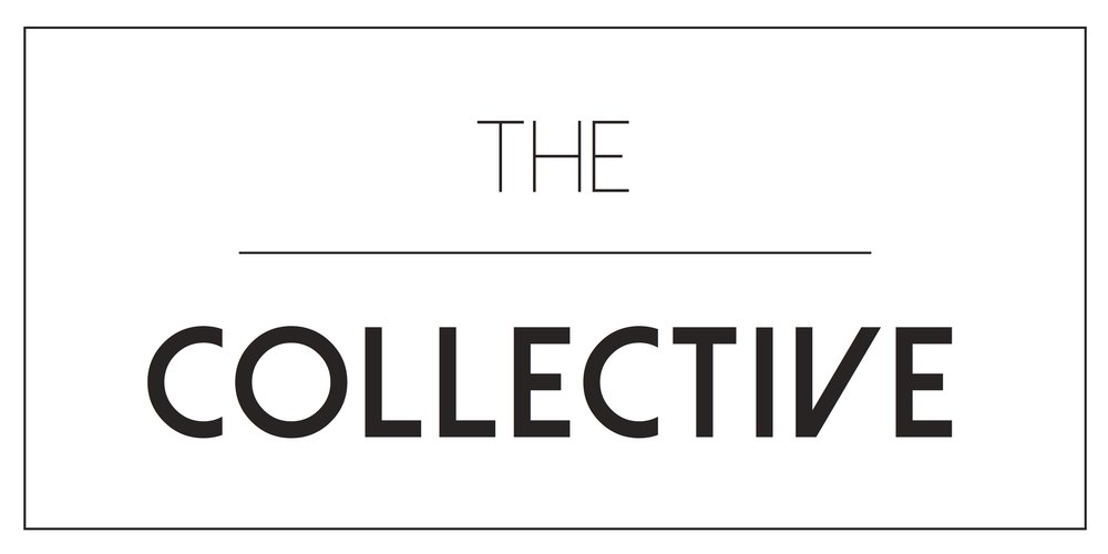 The Collective Europe launches ticket sales