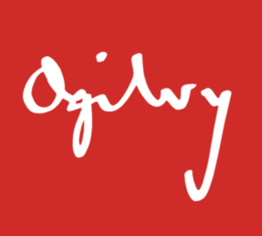 Jette Virdi, food stylist works for Ogilvy