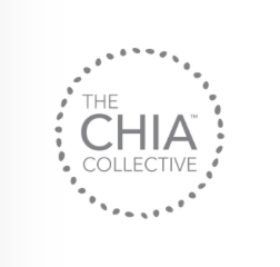 The Chia Collective -