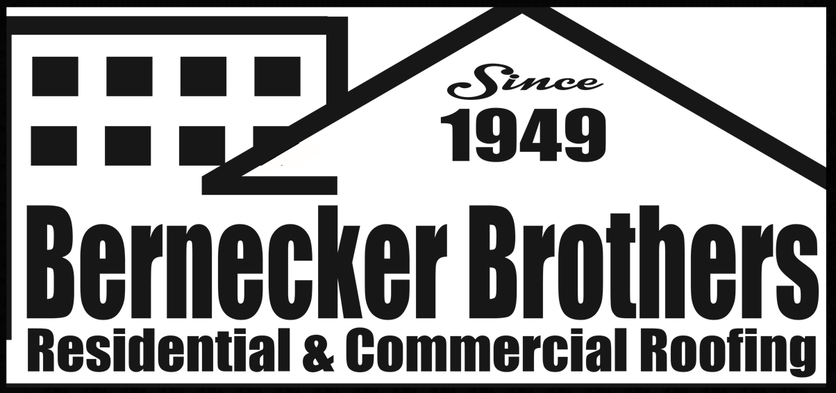 Bernecker Bros Roofing