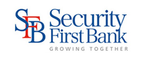 secur-bank smaller.jpg