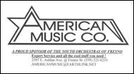 sponsor-american.jpg