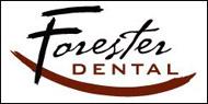 sponsor-forester.jpg