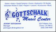 sponsor-gottschalk.jpg