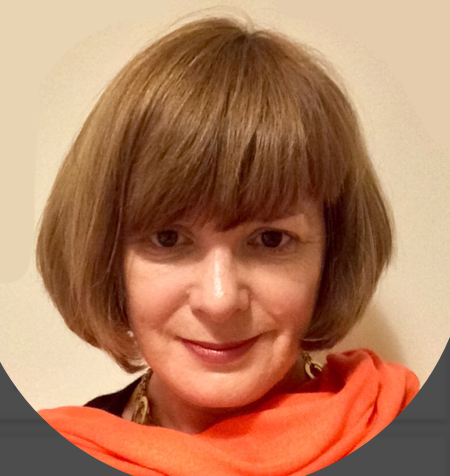Dr Cathy Dalton Researcher, designer, thought leader. Fervent believer in the power of good design. Interested in affective computing, sensory design, assistive and enabling technologies, user-centred design, responsive environments. And in mixing it all up....