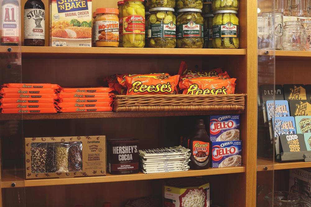American food2.jpg