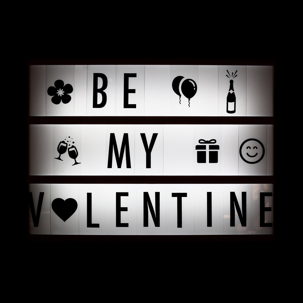 Valentines Lightbox.jpg