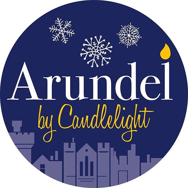 🌟Arundel by Candlelight has arrived! Immerse yourself in festive spirit and experience the best our little town has to offer. 🎁 We'll be open till 9pm here at Sparks Yard and up in @theloftarundel, so it's the perfect opportunity to crack on with that Christmas shopping and warm up with a luxury hot chocolate or mulled cider from The Loft while you're at it! 🎄❄️✨🍷 #arundelbycandlelight #arundel #shoplocal #supportindependent #boutique #christmasmarket #christmasshopping #latenightshopping #sparksyard #lifestylestore #livelikeus #giftlikeus