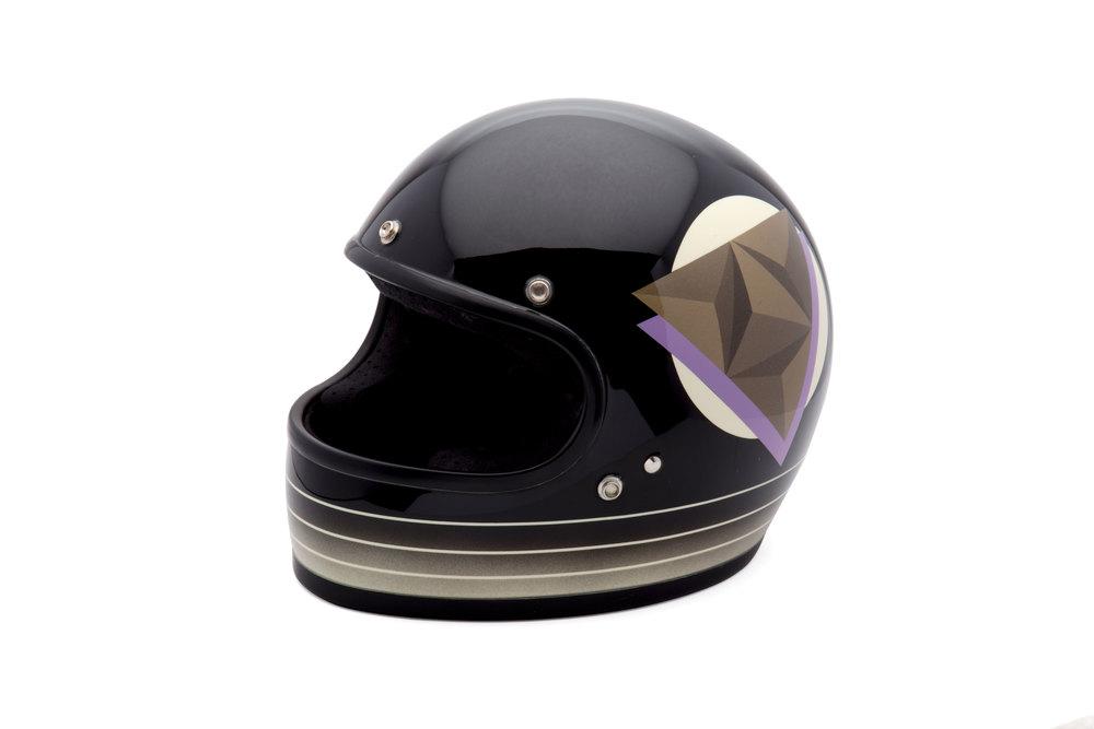 Bens-Helmet-3.4.jpg