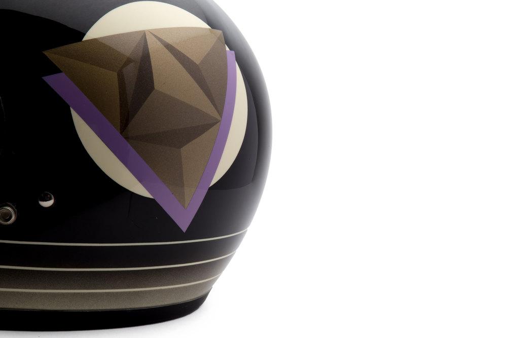 Bens-Helmet-Detail.jpg