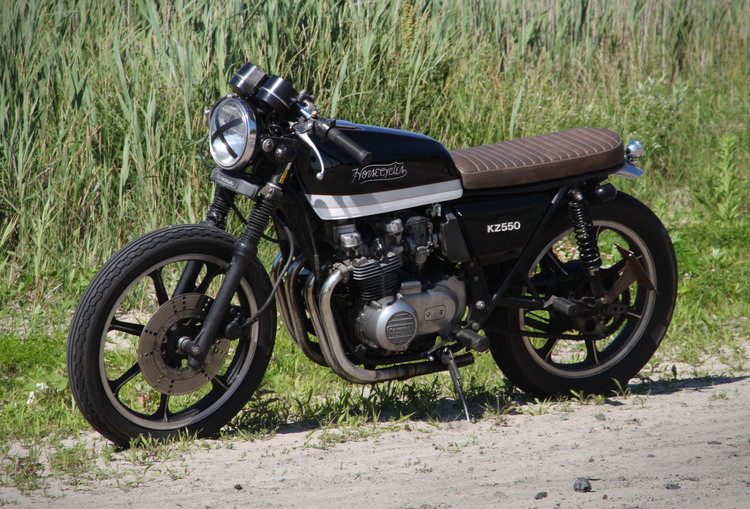 kz550_cafe_racer.jpeg