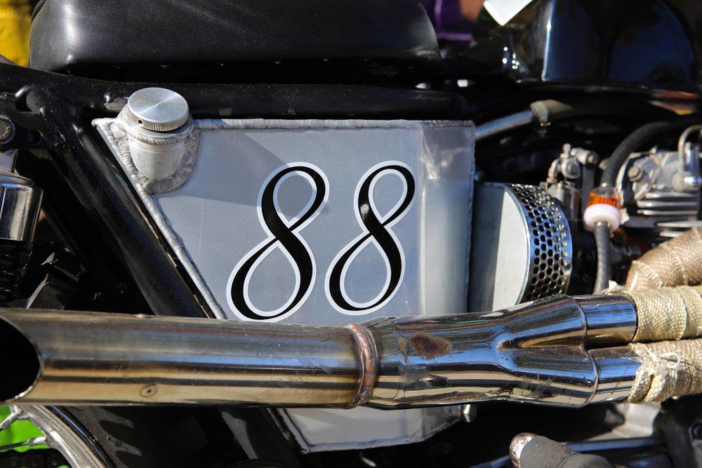 moto lightning-15.jpg