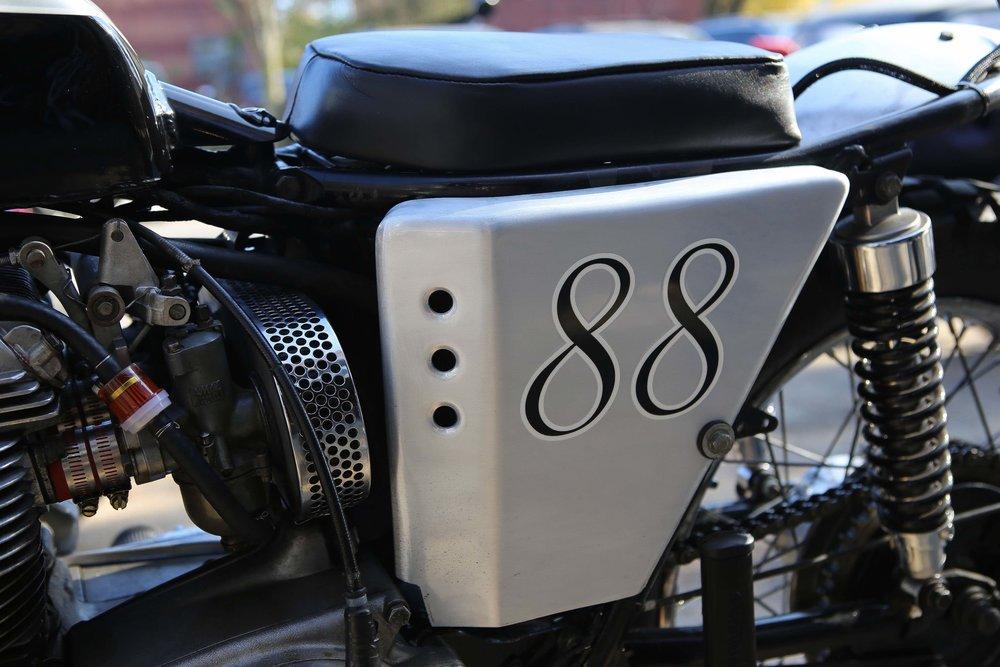 moto lightning-36.jpg