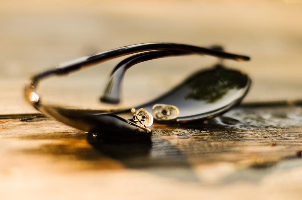 sunglasses-384567.jpg