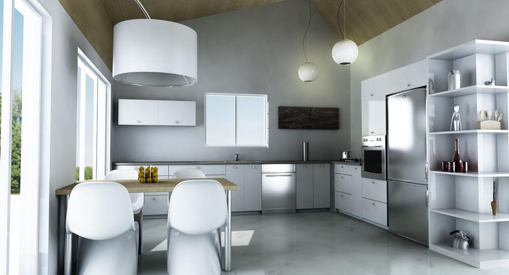 choen_kitchen.jpg