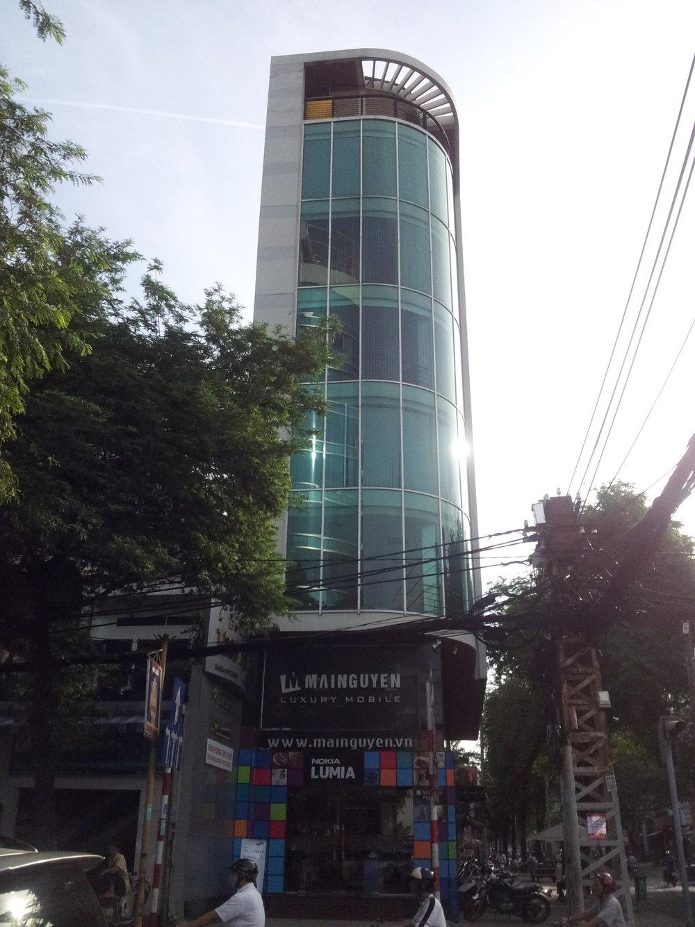 20121017_154413.jpg