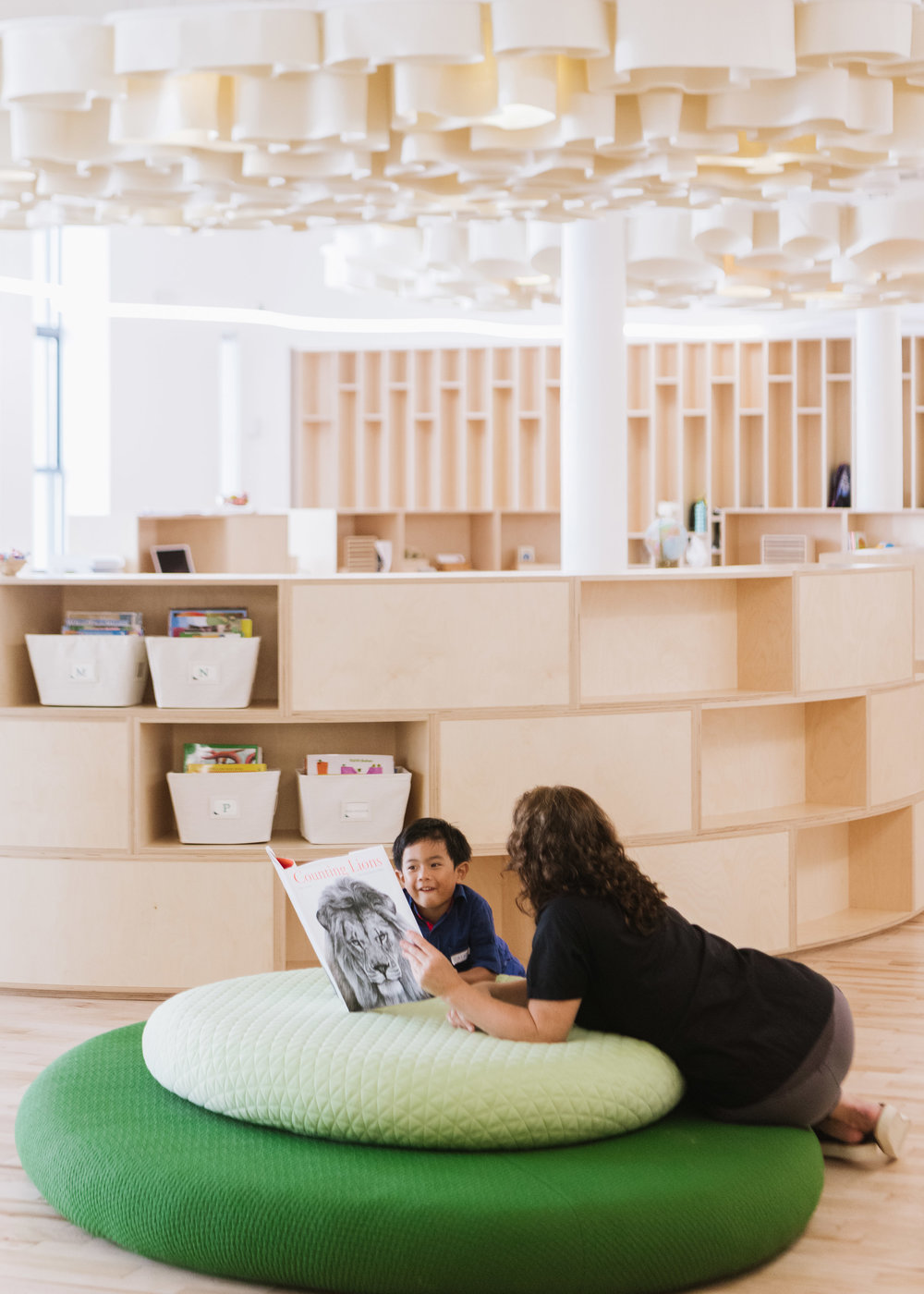 wegrow-big-wework-kindergarten-children-new-york-usa_dezeen_2364_col_1.jpg