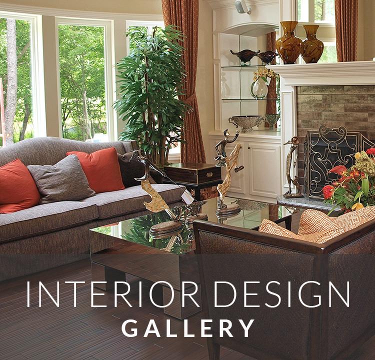 interior design, cleveland furniture store, furniture store