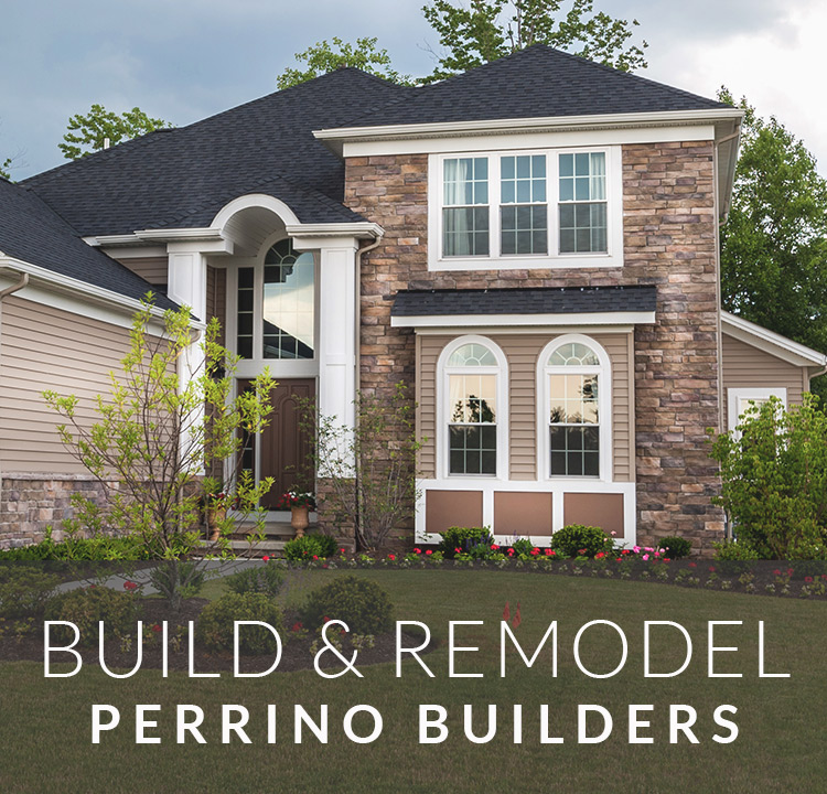 builders.jpg