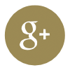 Follow Perrino on Google+