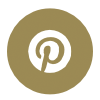 Follow Perrino on Pinterest