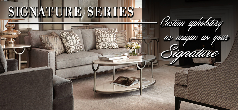 Perrino Furniture Cleveland s Premier Furniture Store