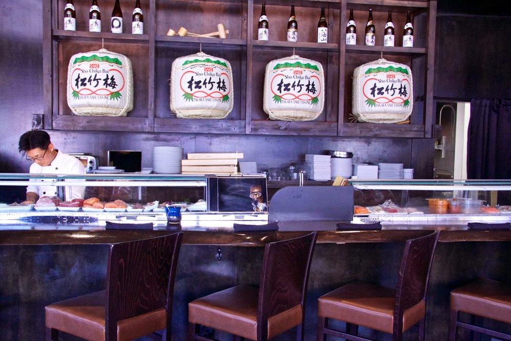 sushi+bar.jpg
