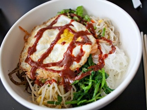 Kalbi maybe? A peek into Austin's small but savory Korean food scene    CultureMap Austin , Sept 17, 2012