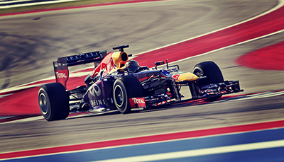 Your Revved Up Guide to the US Grand Prix Forbes Travel Guide, October 10 2014