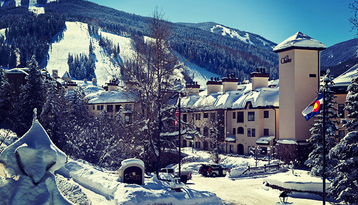 Spending Two Perfect Days in Beaver Creek    Forbes Travel Guide , March 3, 2015