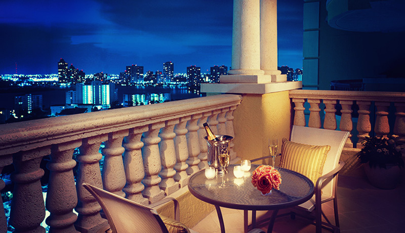 7 Lavish Proposal Packages We Can't Refuse Forbes Travel Guide, Feb 10 2016