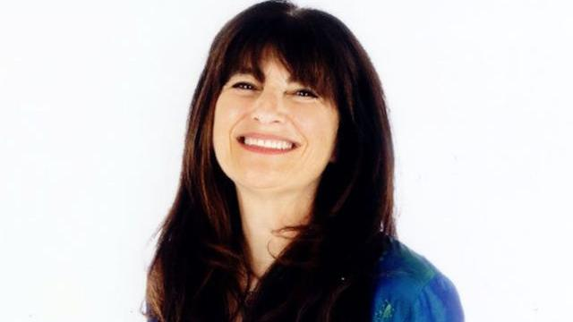 Ruth Reichl Talks Food Media and Boozy Restaurant Kitchens    Zagat,  Feb 23 2016