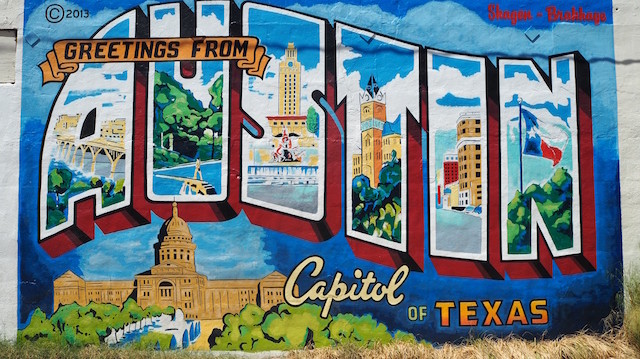 5 Ways to Improve Austin's Food Scene Zagat, Sept 26 2016