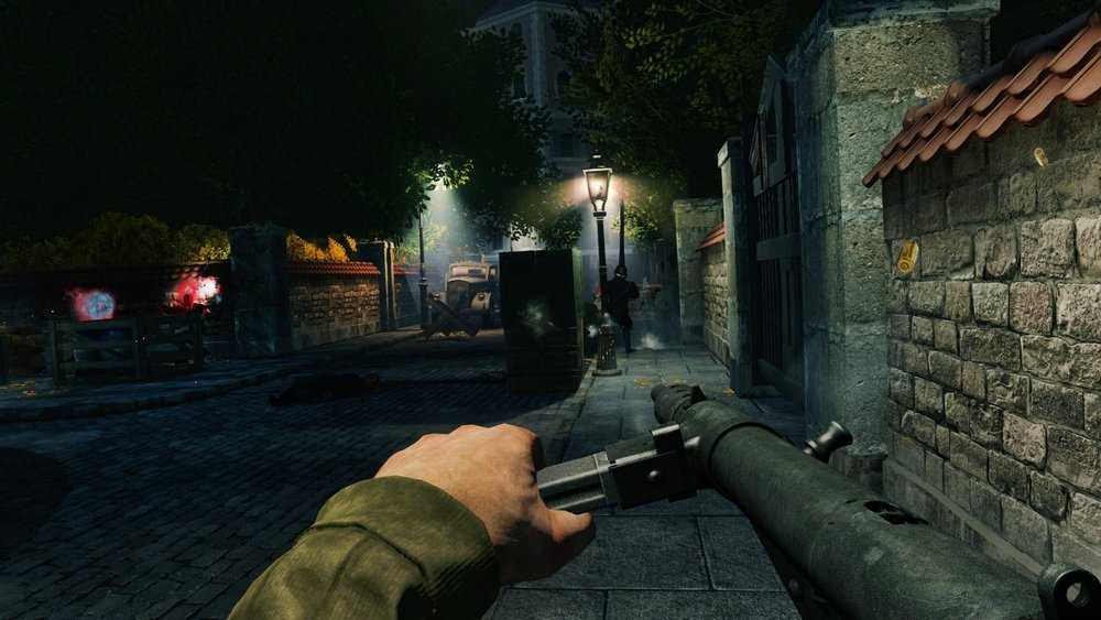 Raid-WWII_SilentVengeance