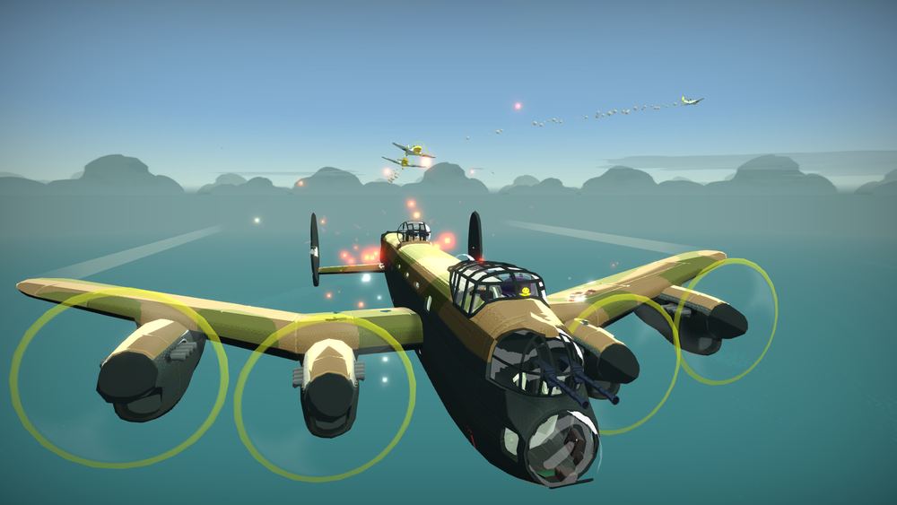 bomber_crew_action_shot.png
