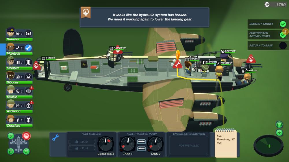 bomber_crew_inside_bomber.png