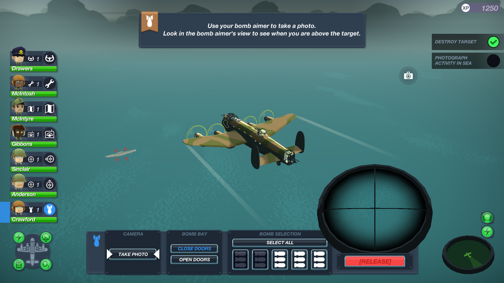 BomberCrew_Targeting
