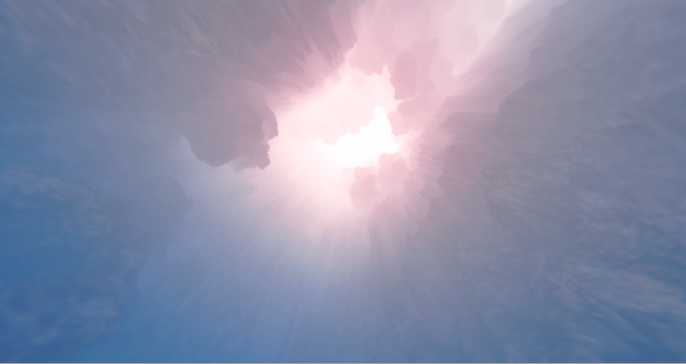 Cave_04_95_185498.png