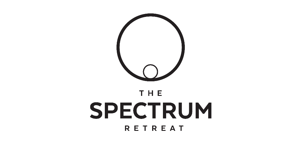 The Spectrum Retreat - Developed by Dan Smith Studios | Published by Ripstone
