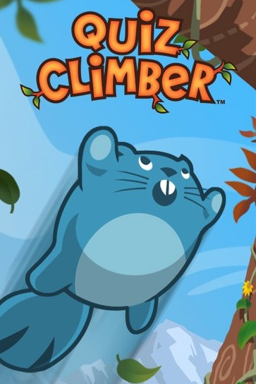 Quiz Climber