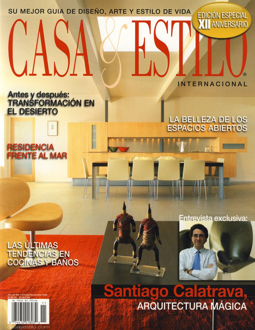 casa y estilo 2005_10.jpg