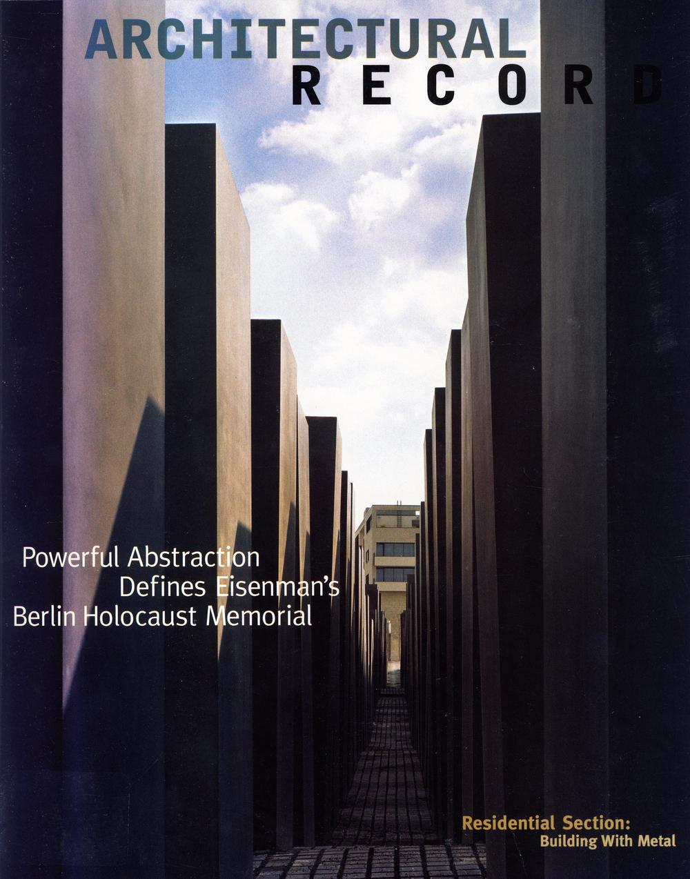 architectural record 2005_07.jpg