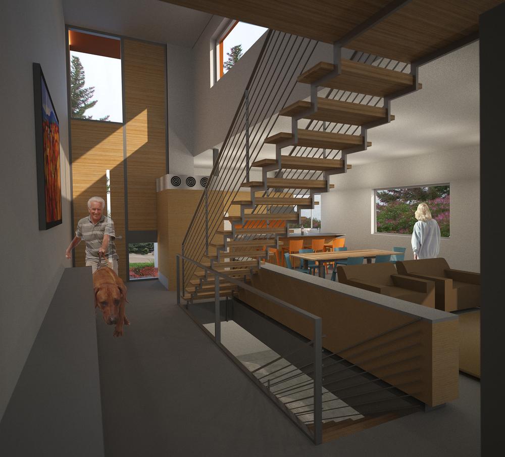 !INNES_gallery interior.jpg