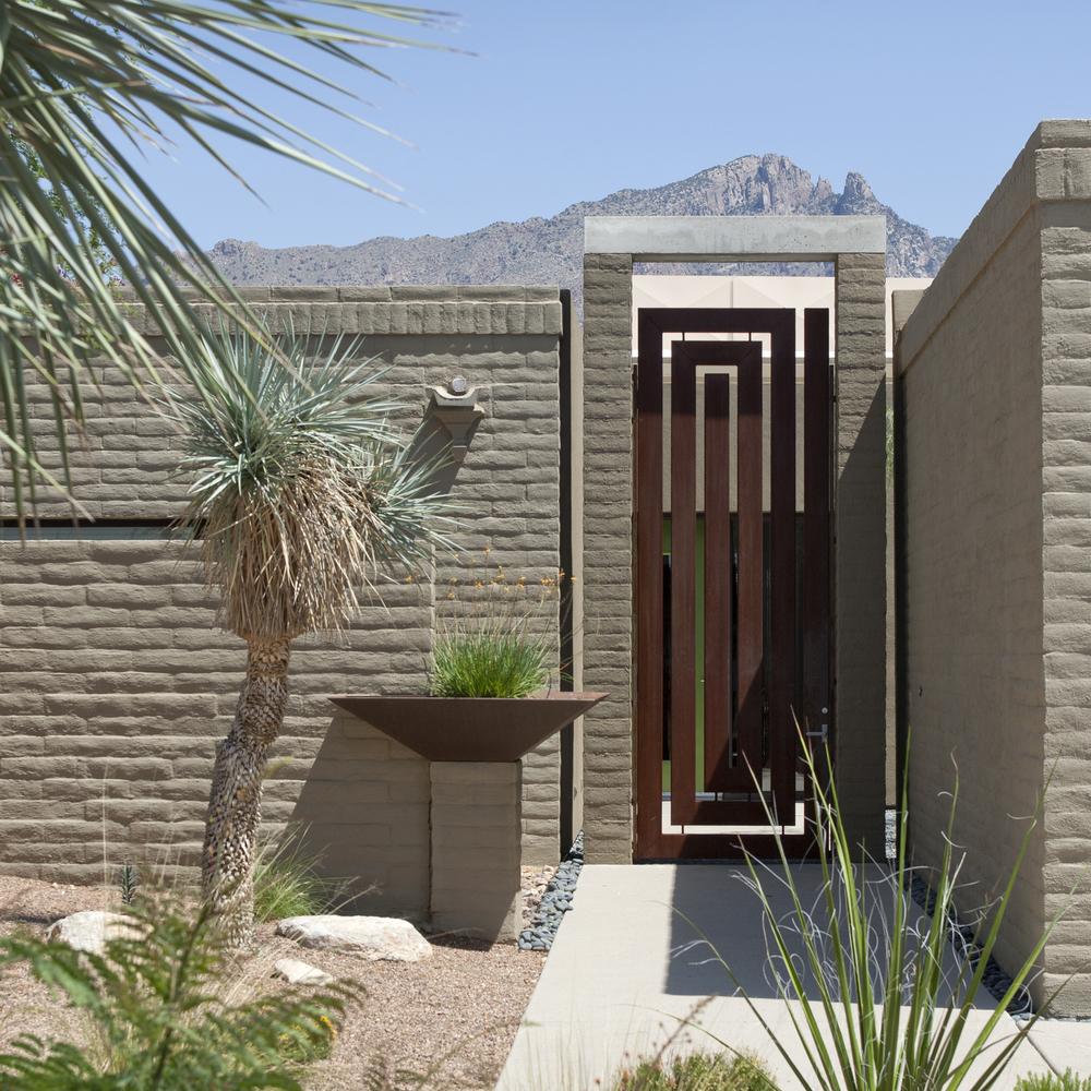 pontatoc residence remodel kitchen remodeling tucson az Pontatoc Remodel Arizona ibarrarosano pontatoc1 billtimmerman