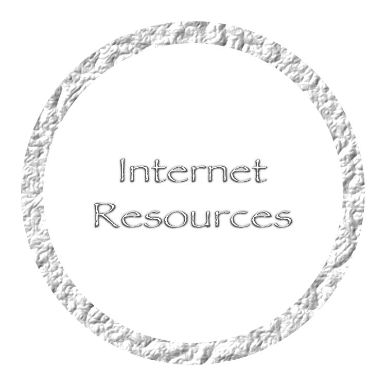 CancerEsource Internet Resources